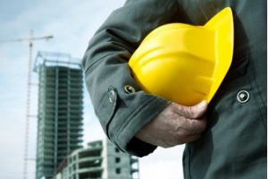 When To Leave A Construction Job